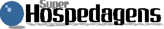 Superhospedagens.com.br