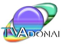Rádio e TV Adonai/ES